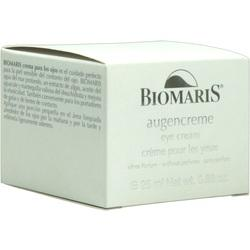 BIOMARIS AUGENCREME O PARF