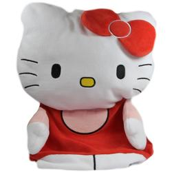 WAERMFLASCHE HELLO KITTY