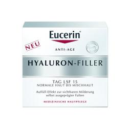 EUCERIN AA HYA FILL TAG NM